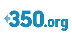 350org