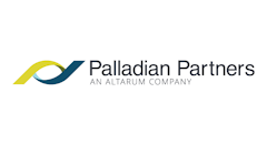 Palladian Partners
