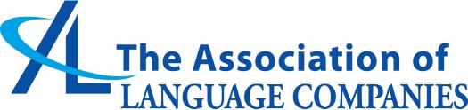 Association of Language Companies Logo