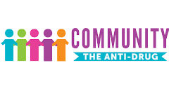 community the anti drug