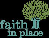 faith in place