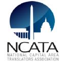 National Capital Area Translators Association