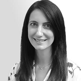 Amy - Alboum Translations Services for Nonprofits