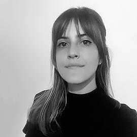 Flora - Alboum Translations Services for Nonprofits