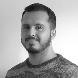 Franco - Alboum Translations Services for Nonprofits