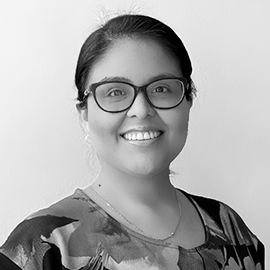 Kathy - Alboum Translations Services for Nonprofits